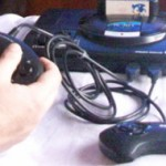Nuevo chollo en el Baratillo: SEGA Megadrive + Sonic