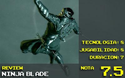 ninja_blade_nota_7_5