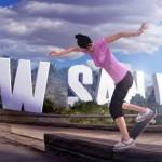 Review Skate 2 – Xbox 360