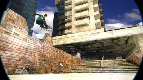 skate2_02