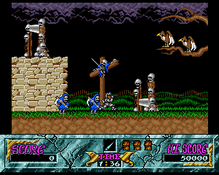 ghouls_n_ghosts_amiga