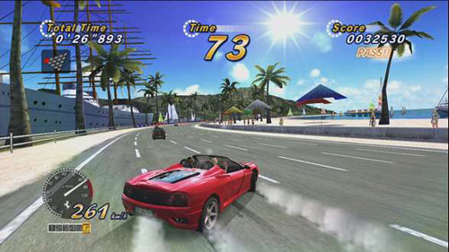 outrun_online_arcade_02