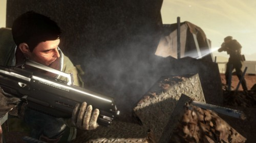 red_faction_guerrilla_previo