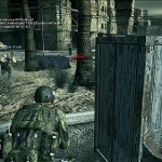 Review Socom Confrontation – Playstation 3