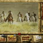 Top Ten juegos del Lejano Oeste: desenfunda, forastero