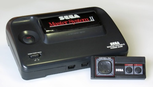 800px-master_system_ii