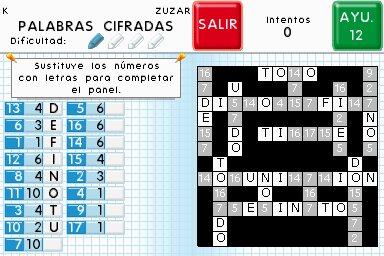 juego_letras_01