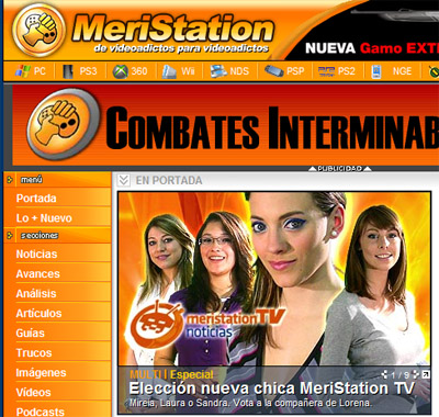 meristation_tv