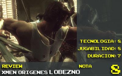 nota_lobezno_8