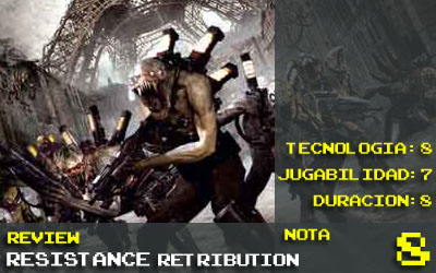 retribution_nota_8