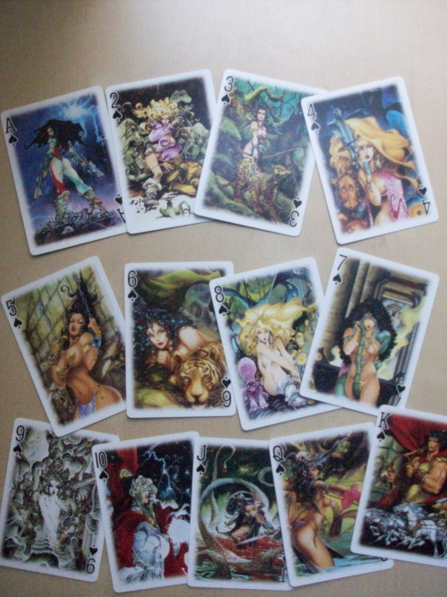 todas-las-cartas-de-azpiri