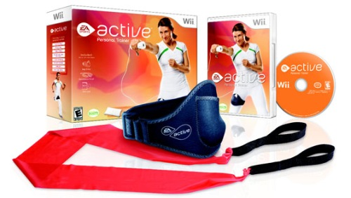 ea-fitness-active-personal