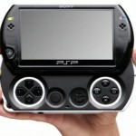 [E3 2009] Sony, secuelas de peso y nueva digievolución de PSP