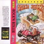 Retrovisión: Rock'n Roller, Topo Soft (1988)