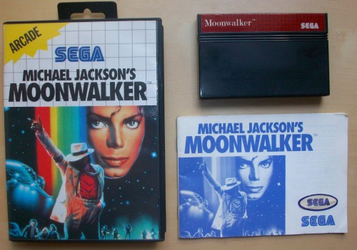 moonwalker_completo