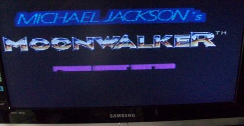 moonwalker_funciona