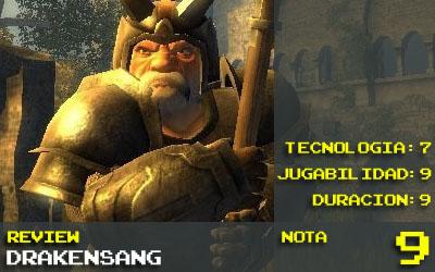 nota_draken_9