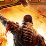 Review Red Faction: Guerrilla
