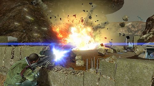 redfaction_2
