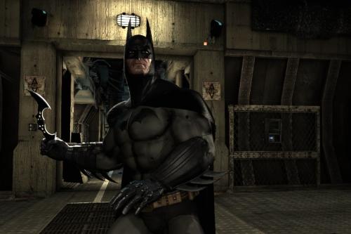 batman_batarang