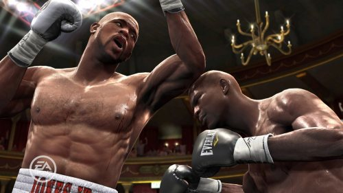 fight_night_02