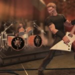 Review Guitar Hero Metallica & Guitar Hero Greatest Hits