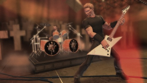 guitar_hero_metallica_02