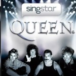 Review Singstar Queen para Playstation 2 y Playstation 3