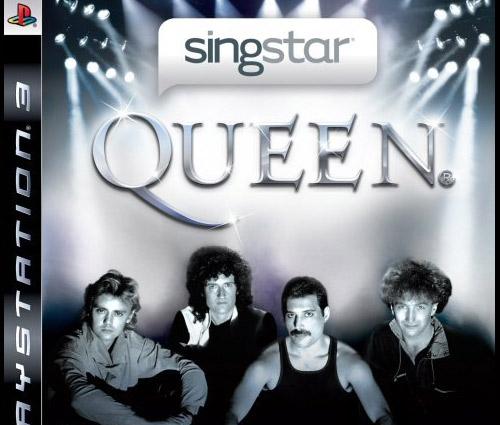 singstar_queen_juego