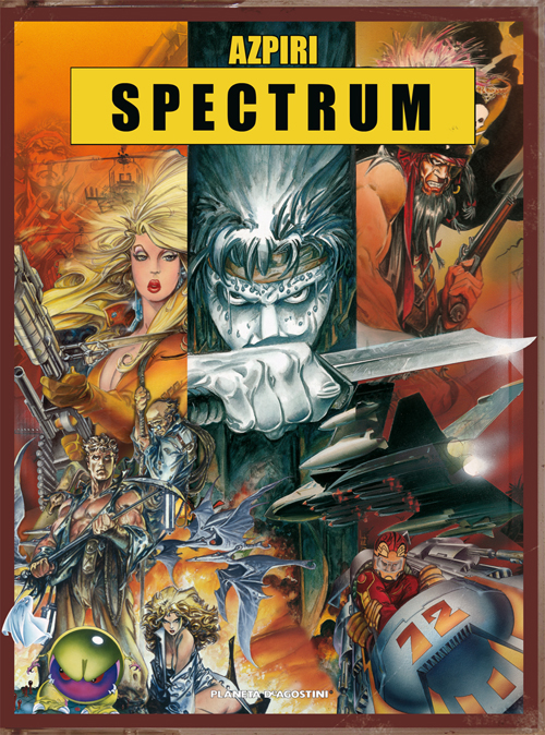 cubierta_spectrum.indd