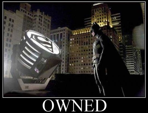 batman-owned