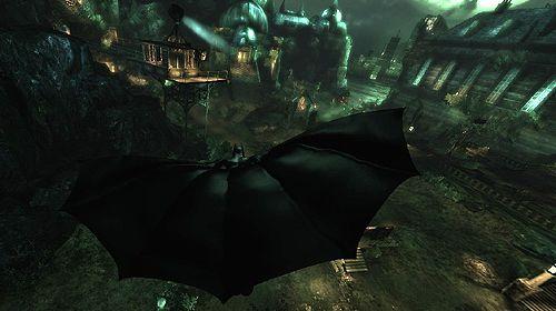batman_02