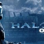 Saturación informativa: 30 primeros minutos de Halo 3 ODST y reflexión