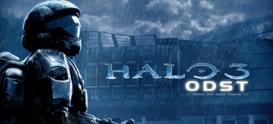 halo3_odst