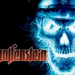 Review Wolfenstein – Xbox 360