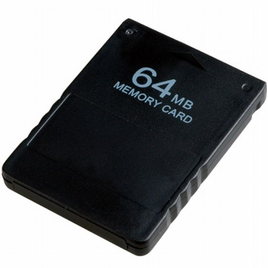 64mb_memory_card_ps2_g