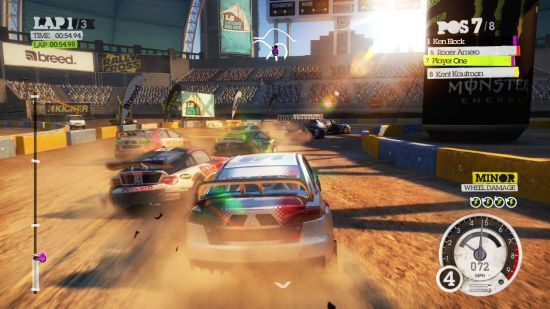 dirt2_1