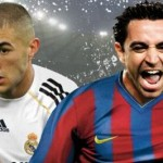 Review FIFA 10 Xbox 360 / Playstation 3