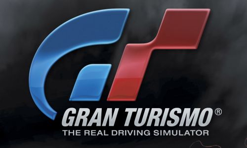 gran-turismo-psp