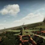 Review IL-2 Sturmovik: Birds of Prey