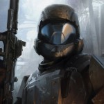 Review Halo 3: ODST