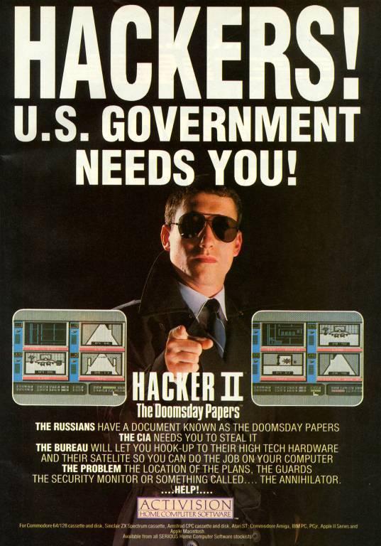 publicidad_hacker_2