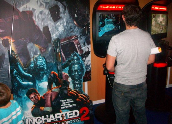 fived_uncharted2