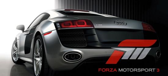 forza_motorsport_3_01