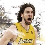 Review NBA Live 10 – Xbox 360