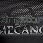 Review Singstar Mecano