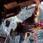 Review Uncharted 2