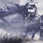 Review Call of Duty: Modern Warfare 2