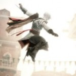 Review Assassin's Creed II
