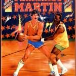 Fernando Martín Basket Master – Veinte años y homenaje